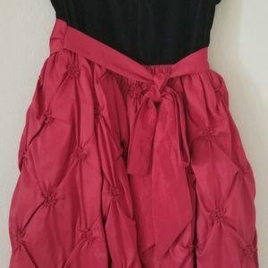 Cinderella Dresses - Beautiful girl's dress